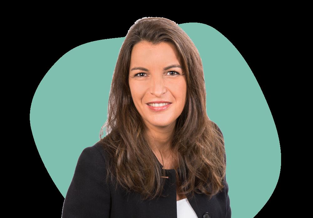 HERDT | Karin Kemmer